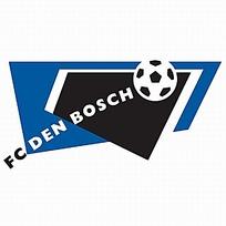 邓伯什足球俱乐部时尚logo
