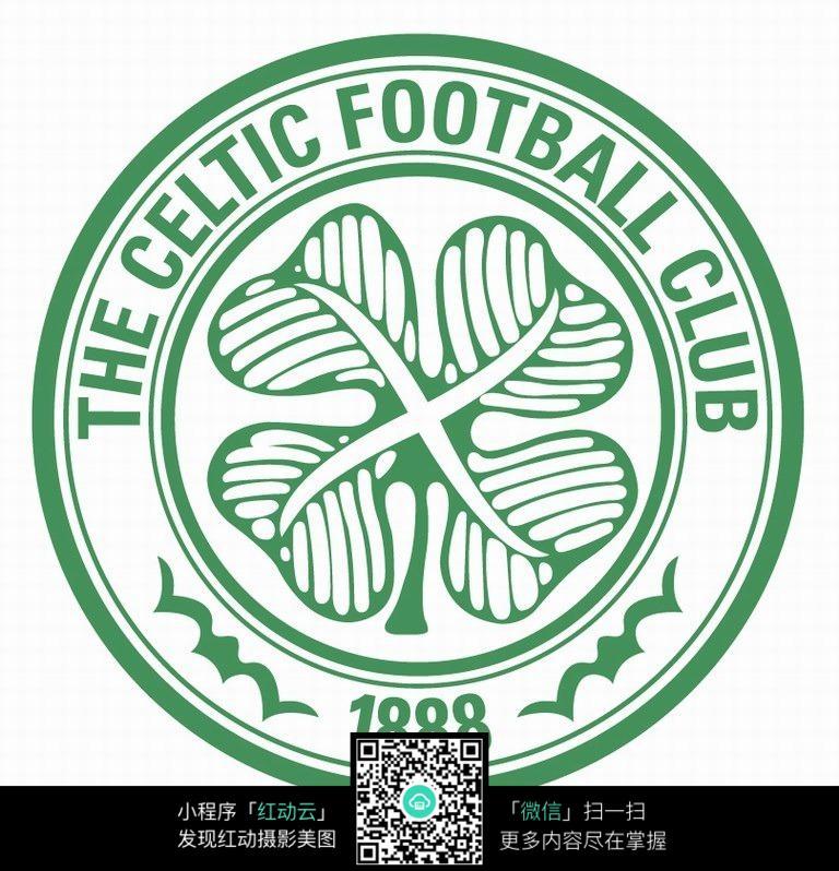 凯尔特人足球 俱乐部标志图片 其他图片