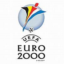 欧足联球队logo设计图片
