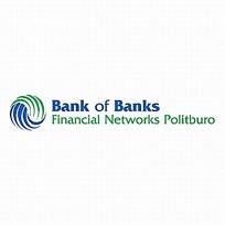 银行商标logo设计图片