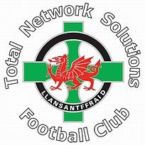 足球队俱乐部logo设计