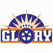 足球队足球俱乐部logo
