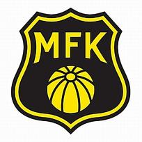 球队名称缩写logo设计图片