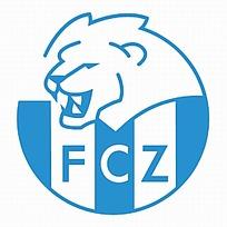 狮子头球队logo设计图片