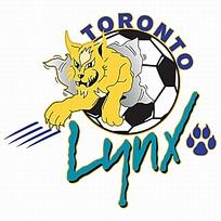 天猫球队logo设计图片
