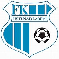 FK球队logo设计图片