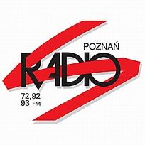 Radio Poznan电台标志设计