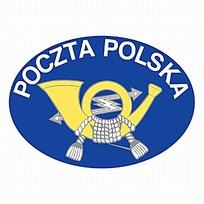 波兰邮政标志