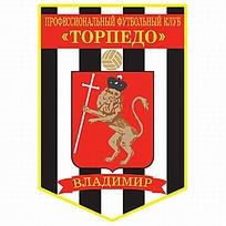 戴皇冠的狮子球队logo设计