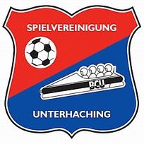 德国地方球队logo设计图片