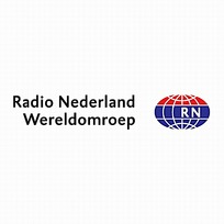 荷兰广播电台标志设计