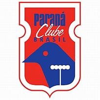 简洁鸟头图案球队logo设计