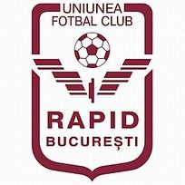 快速的球队logo设计图片