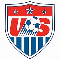 美国球队logo设计图片