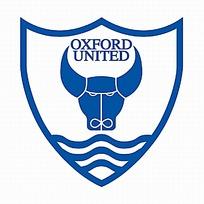 牛头图案logo设计图片图片