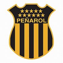 佩纳罗尔球队logo设计
