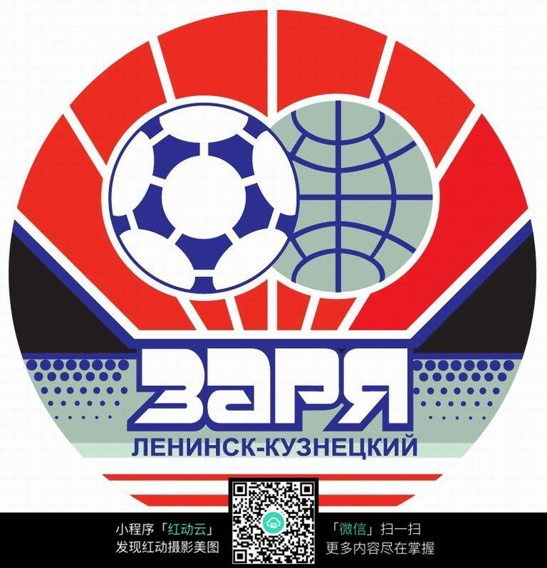 球赛标志logo设计图片图片