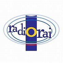 全球广播电台标志设计