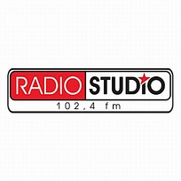 radio电台频道标志设计