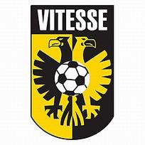 维特斯球队logo设计图片