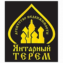 英文变形名字logo设计图片