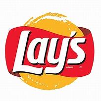 餐厅饮食logo图片