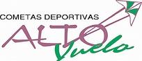 风筝航空业logo设计