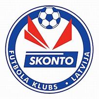 足球俱乐部圆形徽章设计图片