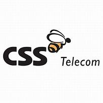 css小蜜蜂logo设计