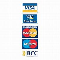 金融业公司logo设计
