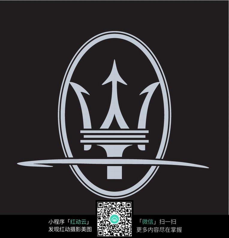 品牌汽车logo设计图片