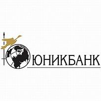 大雁飞越地球图案logo设计