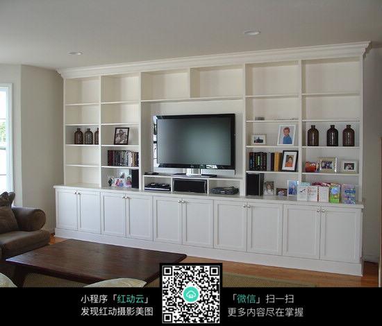 电视柜创意设计