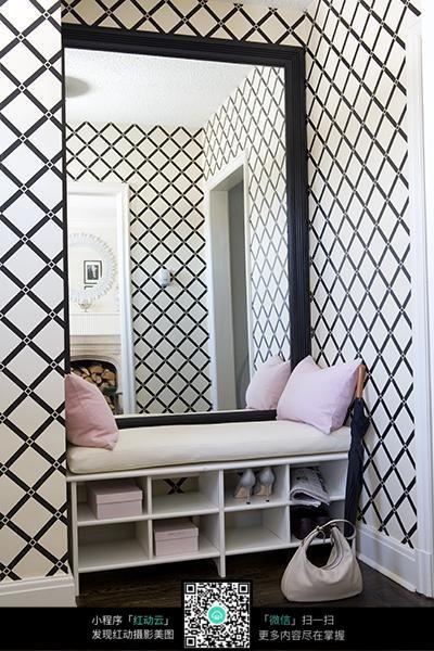 室内装潢 jpg格式图片 模型效果图 3d渲染图 房间布局  简约设计 摄影