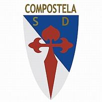 孔波斯特拉球队logo设计