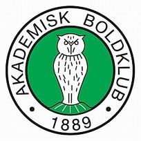 猫头鹰图案球队logo设计