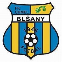 足球联赛球队logo设计