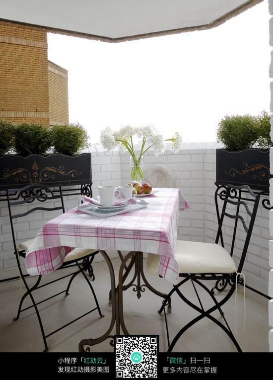 餐厅 餐桌 家具 椅 椅子 装修 桌 桌椅 桌子 550_764 竖版 竖屏