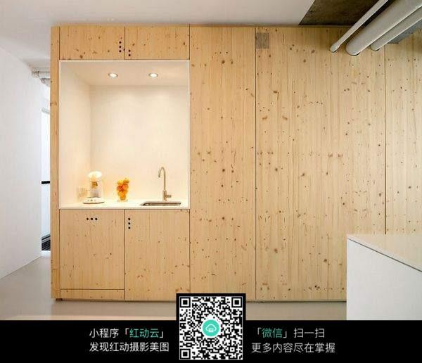 厕所 柜 家居 家具 设计 卫生间 卫生间装修 装修 600_516