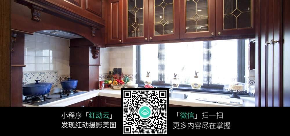 室内装修  装潢设计         jpg格式  房间布局  家居 柜子 木制