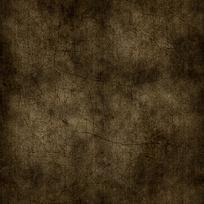 暗色裂纹岩石纹理图片