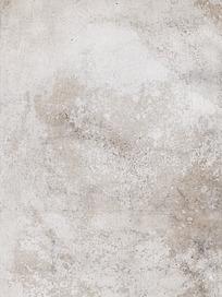 淡粉色大理石表面底纹素材
