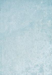 淡蓝色纹理图片