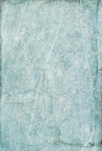 蓝灰色 纹理 大理石 图片图片 花纹 花边 线条 背景