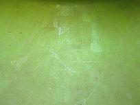 绿色划痕底纹素材