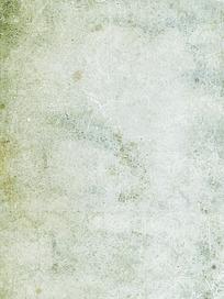 青色大理石底纹素材