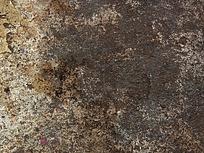 山石缺陷表面底纹素材