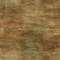 铜铁表层锈迹图片