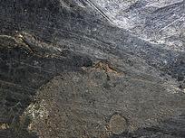 岩石表面底纹素材
