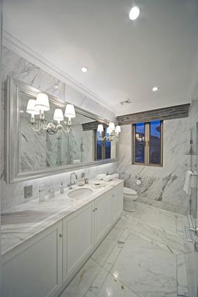 下载收藏 大理石浴缸台设计素材 下载收藏 白色欧式洗手台圆形洗手盆